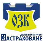 new13